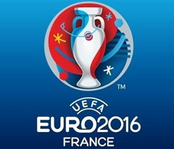 Euro draw produces ultimate David, Goliath clash