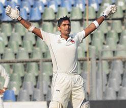 Suryakumar Yadav to lead Mumbai in West Zone One-Day League