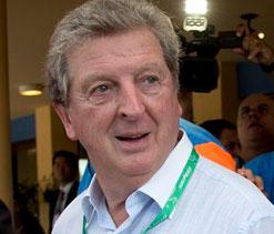 England boss Hodgson ponders penalty help