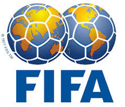 India has potential to host tremendous World Cup: FIFA