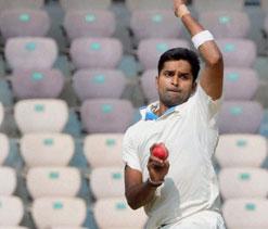 Karnataka, Tamil Nadu post win in Vijay Hazare Trophy