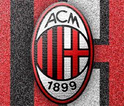 AC Milan target Brazilian players Doria, Gabriel