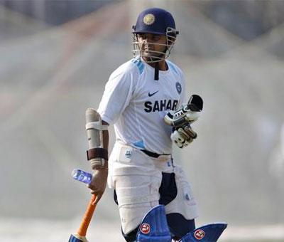 Gujarat beat Mumbai by 4 wickets in Vijay Hazare Trophy