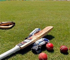 Gujarat beat Baroda by 73 runs in Vijay Hazare trophy