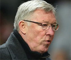 Ferguson will not consider Man Utd`s attempt to lure him out of retirement