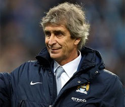 Pellegrini lands first trophy in Europe, now wants more