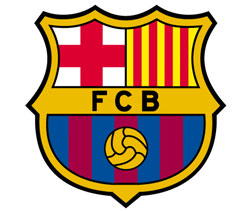 Barcelona target top spot ahead of City return