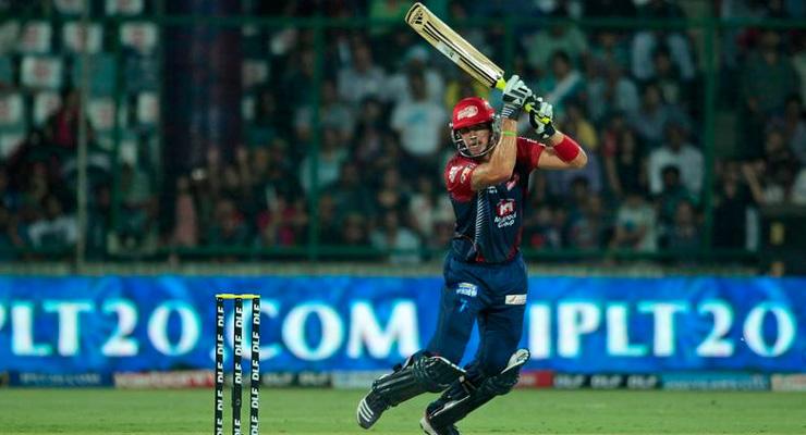 IPL 7: Delhi Daredevils – Team Preview