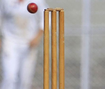Mushtaq Ali Super League games to be held in Mumbai, Rajkot