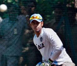 Bengal beat Odisha, emerge East Zone league toppers