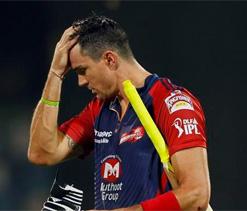 IPL 2014: Even KP, Kirsten fail to turn Delhi`s fortune