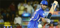 IPL 2014: Rajasthan Royals crush Delhi Daredevils by 62 runs