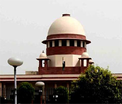 Supreme Court asks Justice Mudgal to carry on IPL-scam probe