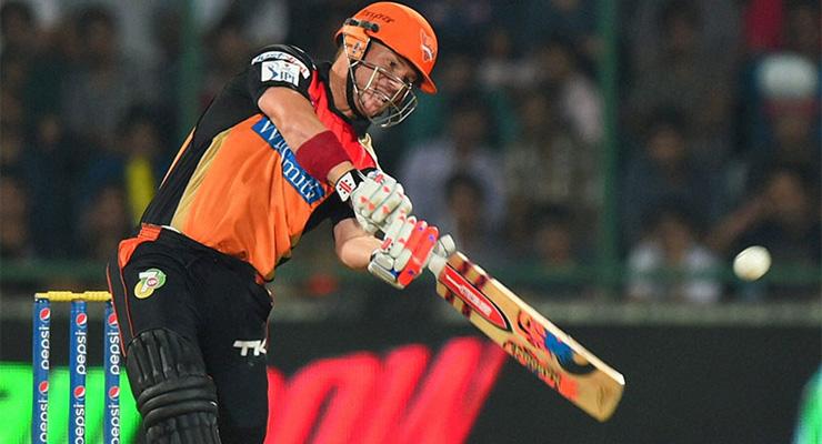IPL 2014, Match 50: Chennai Super Kings vs Sunrisers Hyderabad - As it happened...
