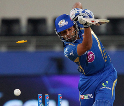IPL 2014: Mumbai Indians vs Rajasthan Royals - Preview
