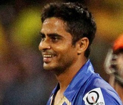 Indian Premier League 7: How could Rajasthan Royals not pick Rajat Bhatia?