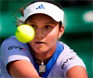 French Open: Mirza-Black advance; Bopanna-Qureshi bumped out