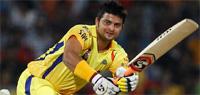 IPL 2014, eliminator: Suresh Raina guides CSK to seven-wicket win over MI
