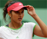 French Open: Sania ousted from mixed doubles but Bopanna reaches quarters
