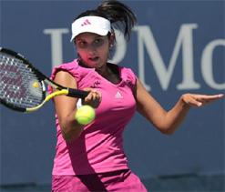 Sania-Cara pair advances to French Open pre-quarters