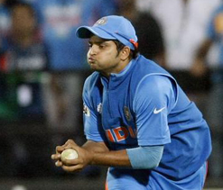 Can Suresh Raina lead young Indian team to series win against Bangladesh?