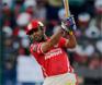 IPL 7: Three batsmen who reached three-figure mark this season