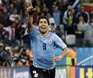 From Ground Zero: Controversial Suarez silences critics after England double