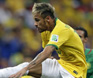 From Ground Zero: Last 16 - Brazil to meet Chile, Holland awaits Mexico