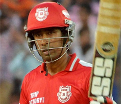 Still rate 35 at Adelaide above century in IPL: Wriddhiman Saha