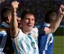 FIFA World Cup 2014: Baichung hails 'classy' Messi