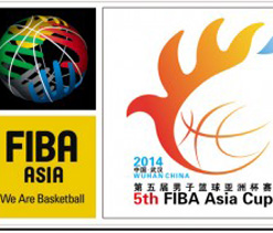 Hosts China finish fourth at FIBA Asia Cup