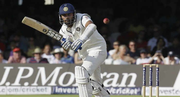 India vs England, 2nd Test Day 4 Live: Jadeja got first Test fifty as India extend the lead