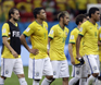 We tried, but we`re slipping: Brazil`s Neymar
