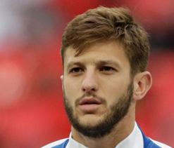 Liverpool`s Adam Lallana set to miss start of season