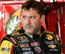 NASCAR champ Stewart kills dirt-track driver, no charges pending