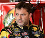 Probe into death involving NASCAR`s Stewart to last two more weeks