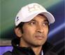 Gearbox problem forces Narain Karthikeyan`s retirement at Motegi