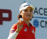Ryu So-Yeon bids for wire-to-wire win at Canadian Open