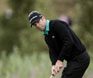 Dredge goes two lead at Czech Masters