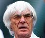 I don`t see myself retiring ever, says Bernie Ecclestone