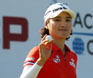 Ryu holds off Choi to win Canadian Women`s Open