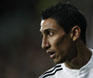 Manchester United agree to record British transfer for Angel Di Maria: reports
