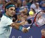 US Open 2014: Evergreen Roger Federer set to open bid for 18th grand slam win