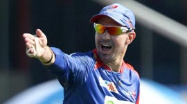 England need big hitters in ODIs: Kevin Pietersen