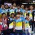 Need to have physios, doctors during tournaments: Amit Kumar Dahiya